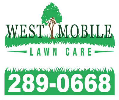 West Mobile Lawn Care